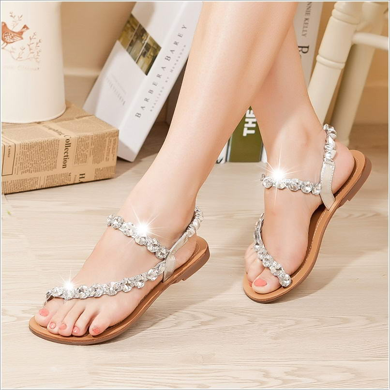 Bridal Wedding Shoes Wedding Topshop